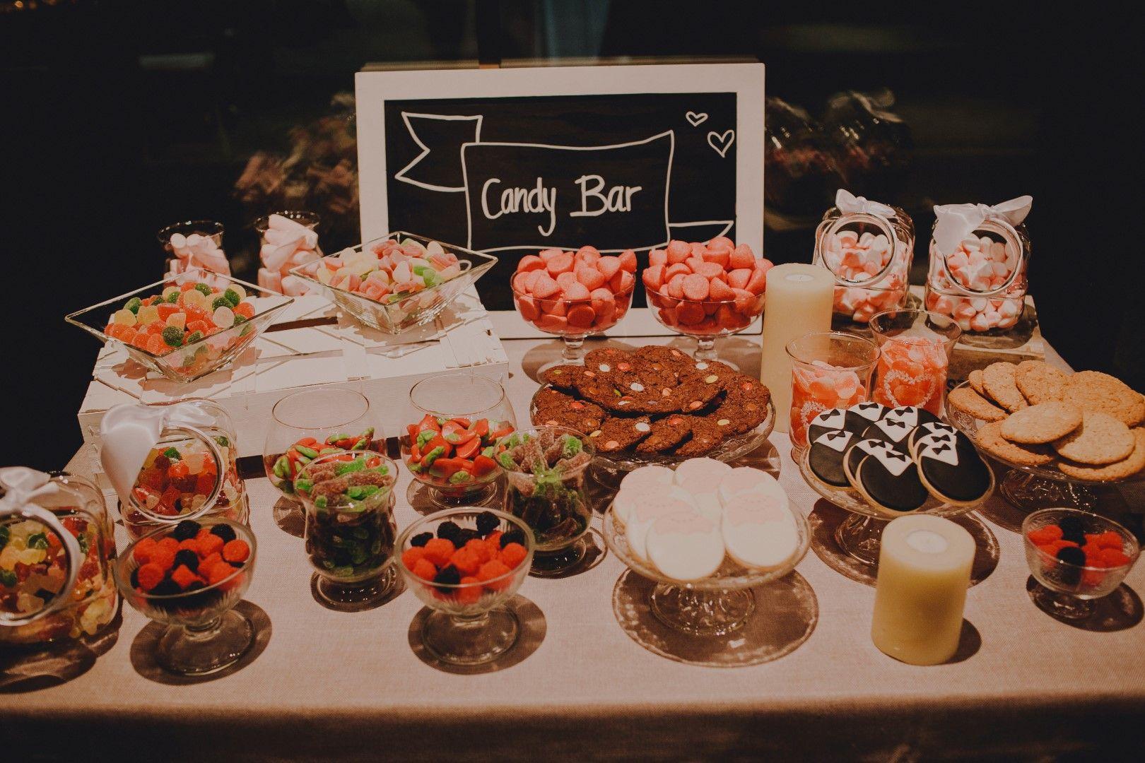 candy_bar_boda