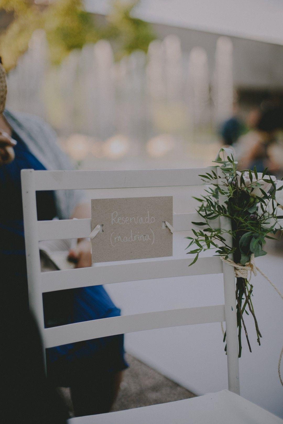 ceremonia_civil_detalles_decoracion