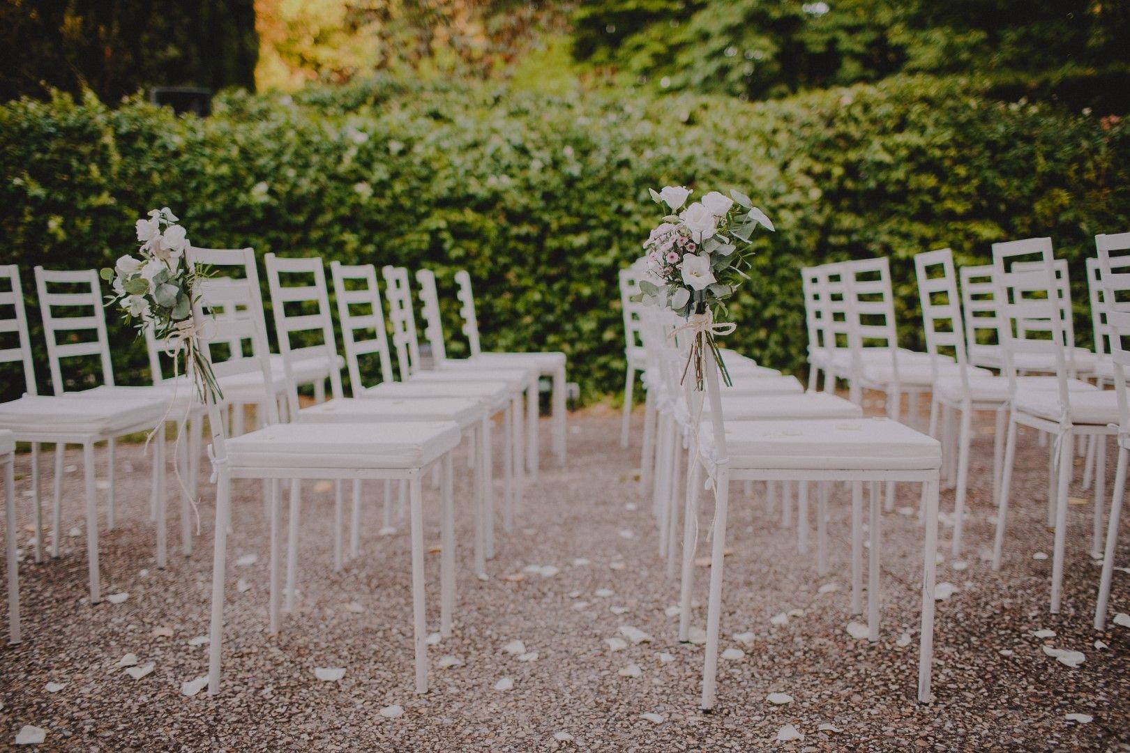 decoracion_ceremonia_boda_wedding_planner
