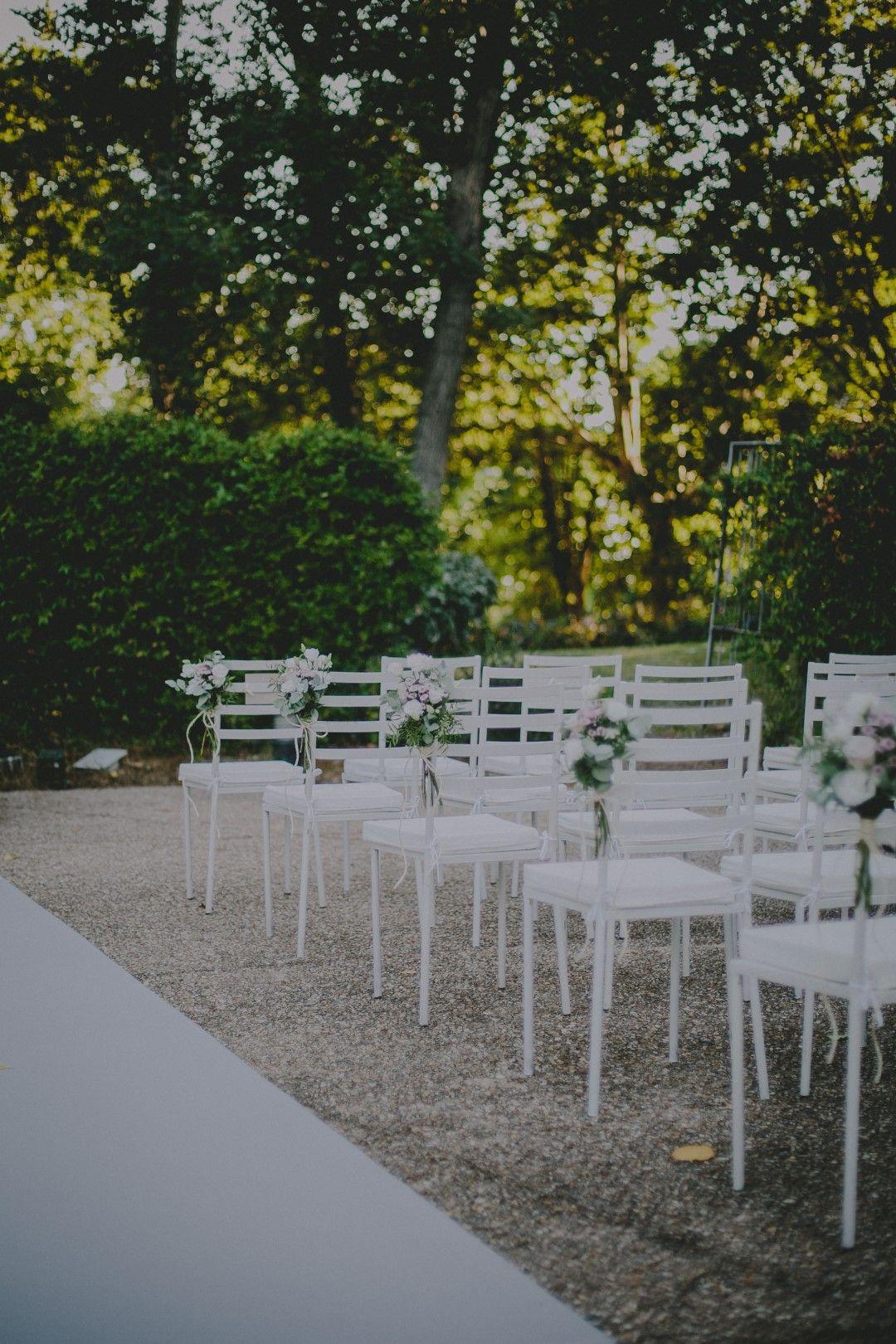 decoracion_ceremonia_civil_boda