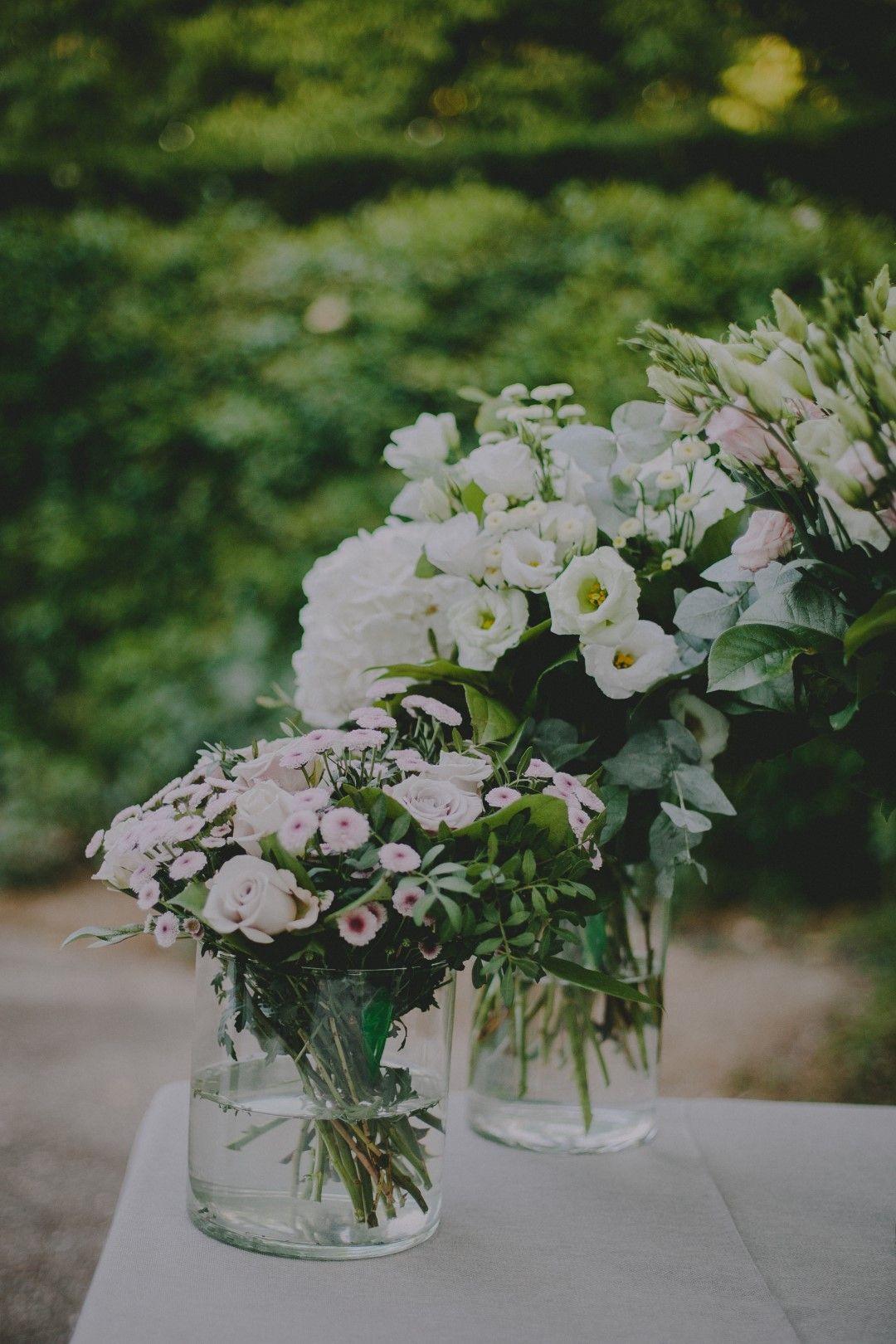 flores_boda