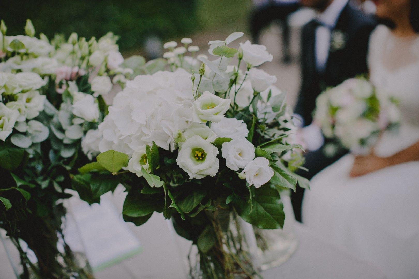 flores_boda__