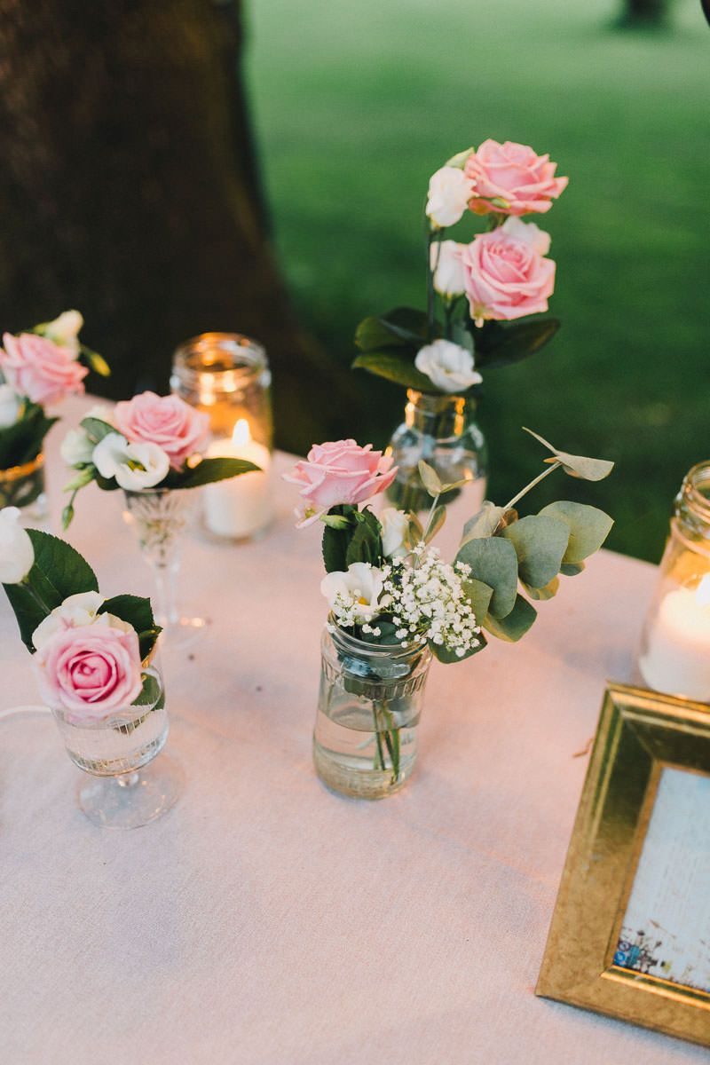 flores_boda_rosas_romantico