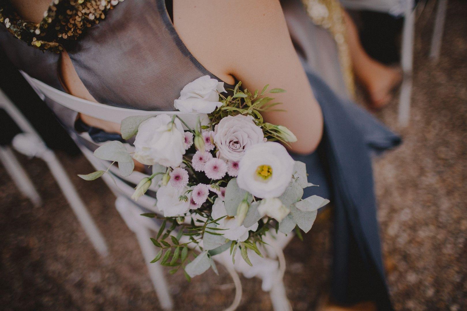 flores_ceremonia_boda