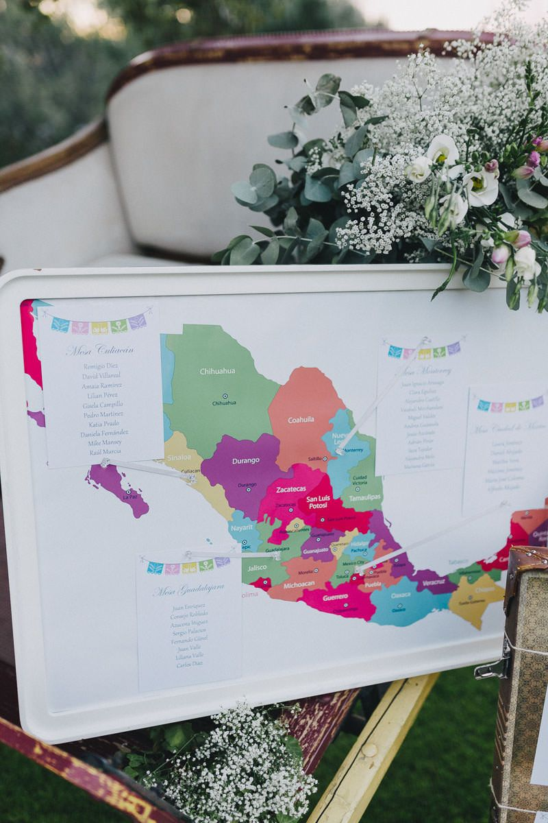 mapa_mexico_seating_plan_mesas_boda
