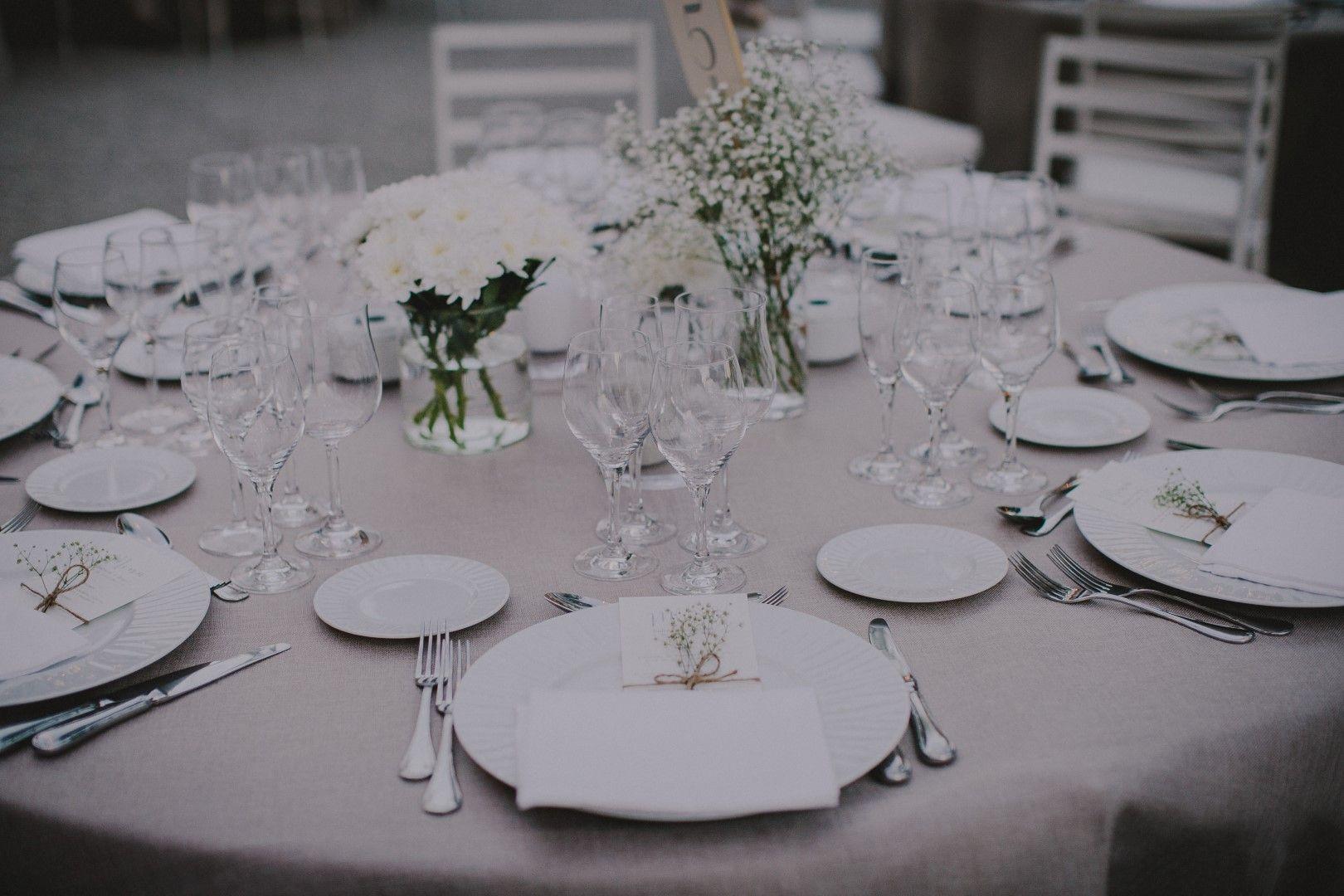 mesa_decoracion_boda