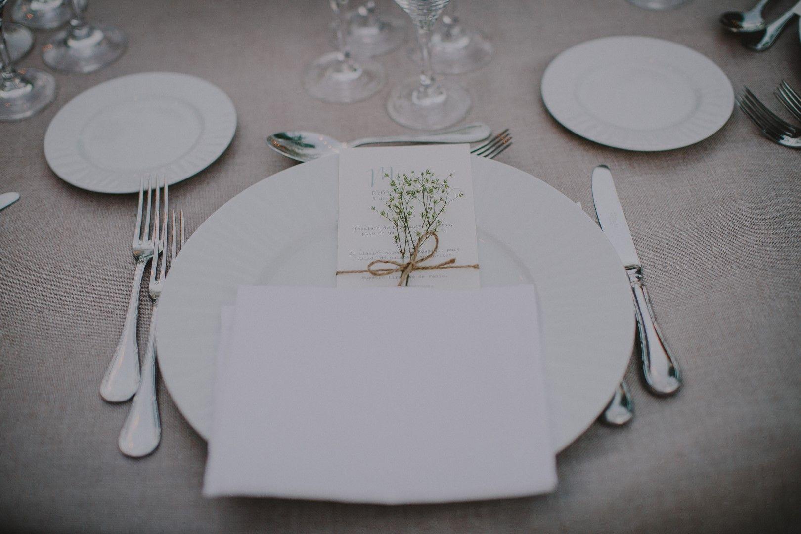 minutas_menu_boda