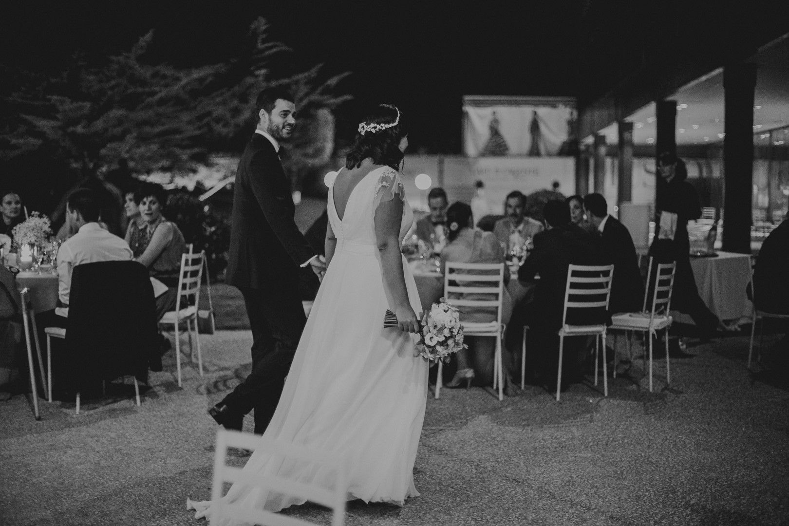 novios_boda_madrid_wedding_planner