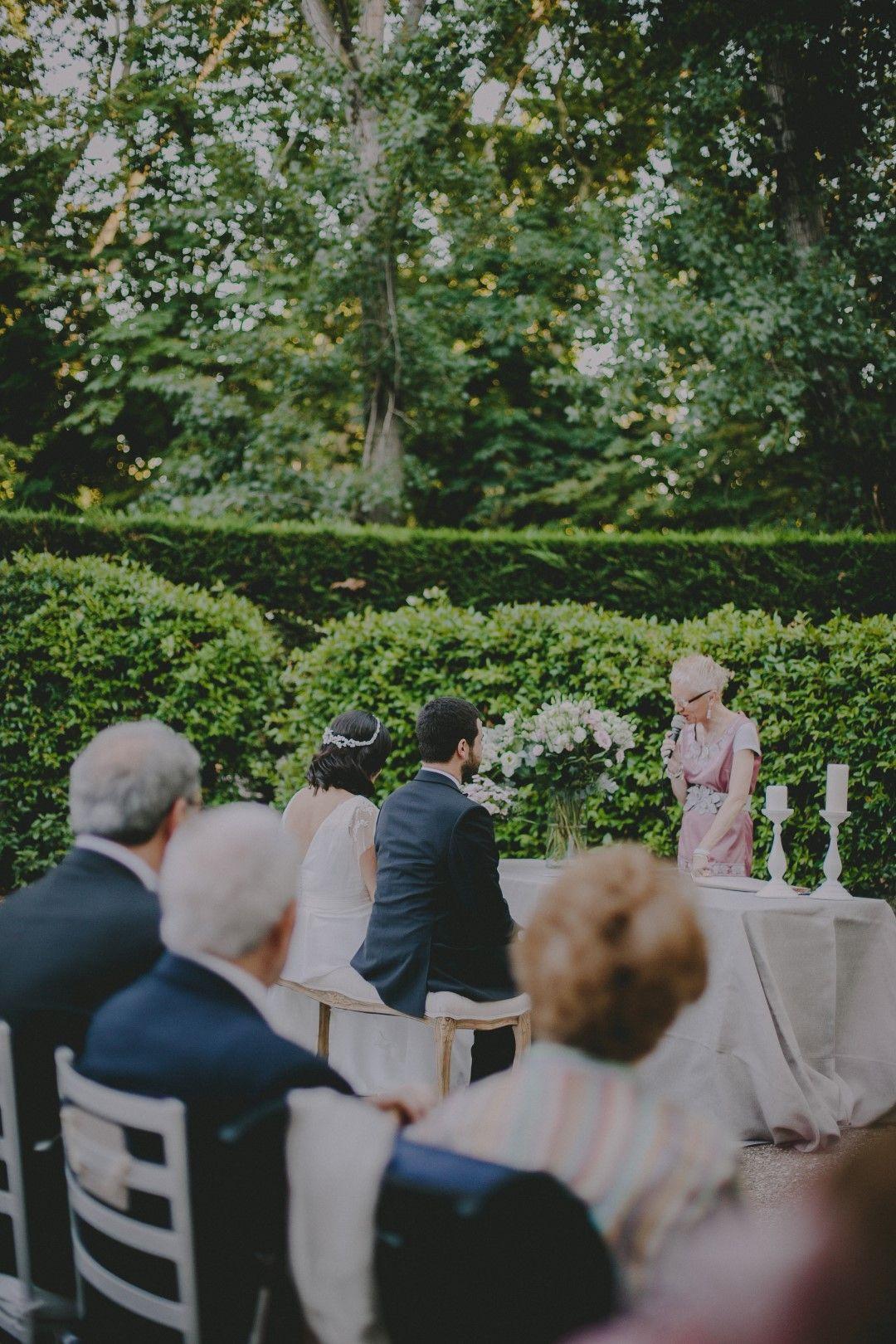 novios_ceremonia_boda