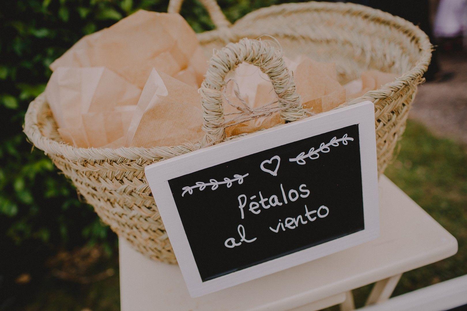 petalos_boda_ceremonia