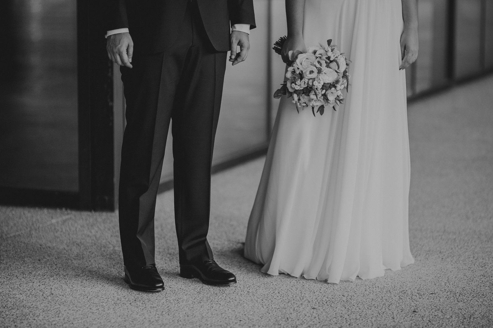 wedding_planner_madrid