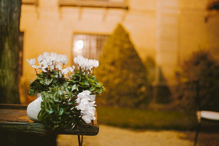 decoracion_flores_boda
