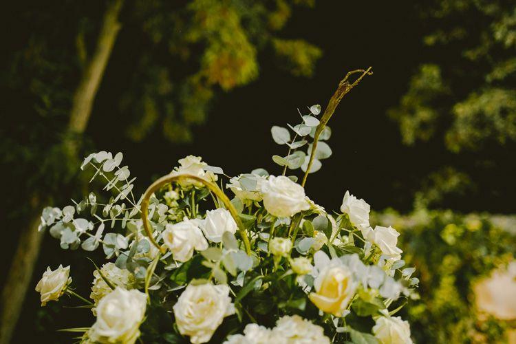 flores_boda_