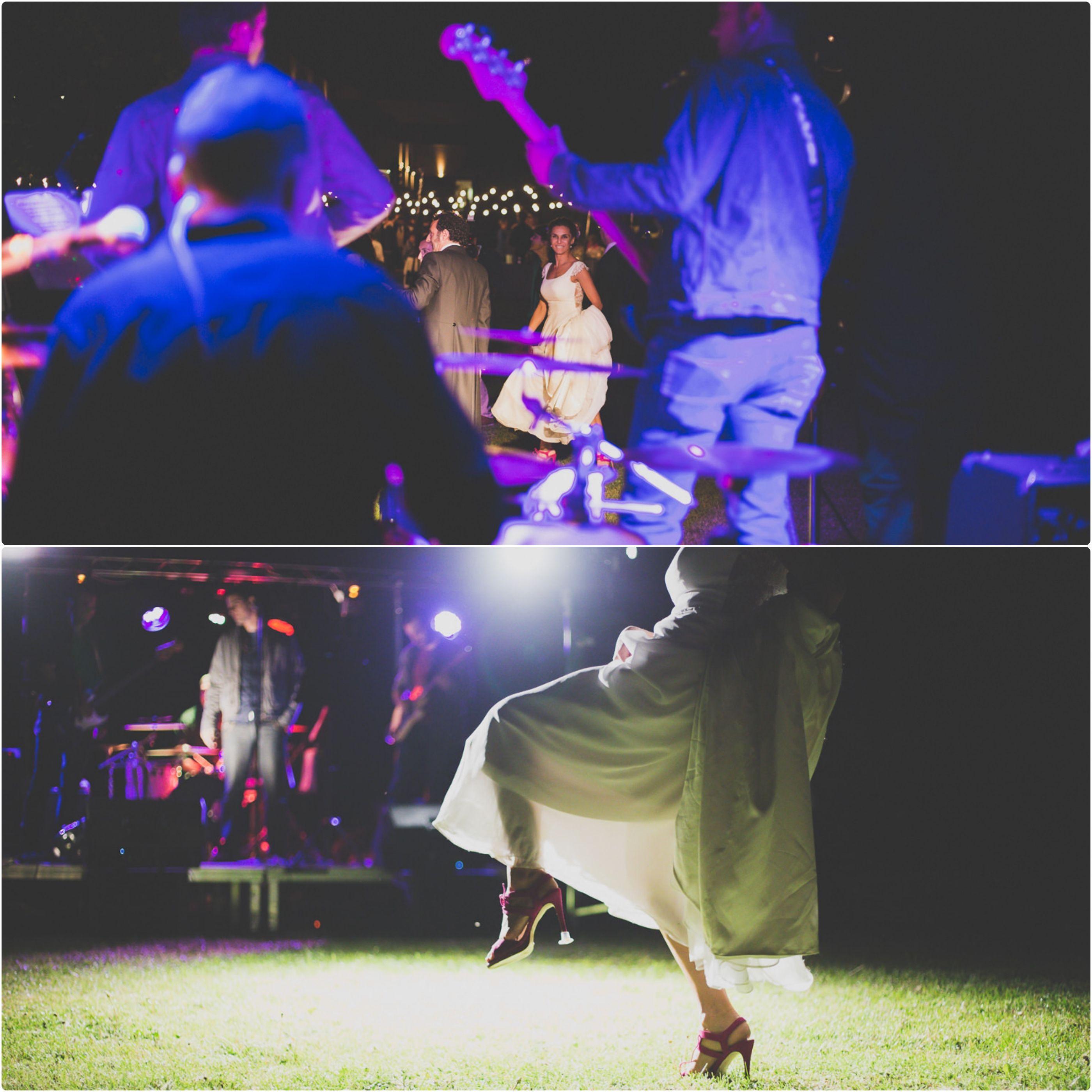 Collage9_boda-ana-chechu-ayllon-segovia-fotografo-jfk-imagen-social