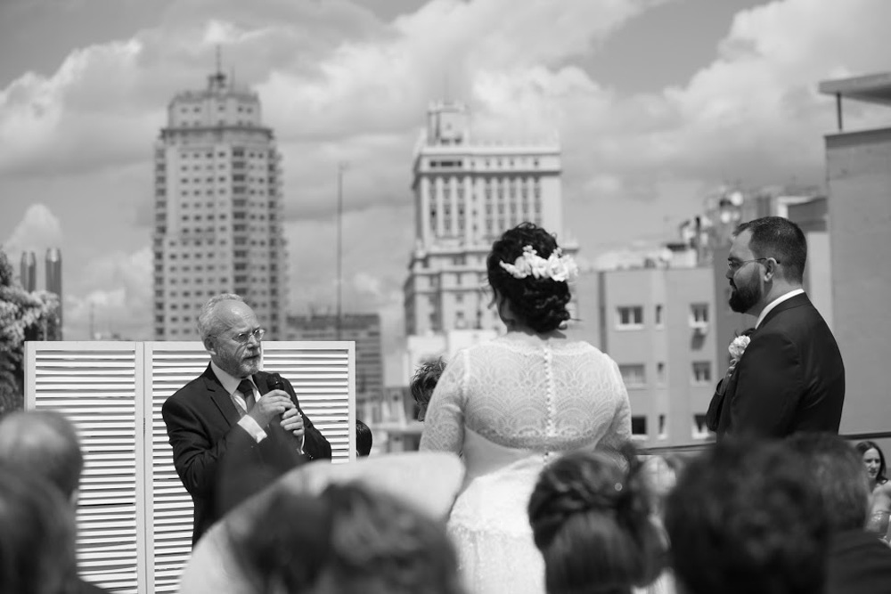 ceremonia_boda_madrid_terraza_organizacion_bodas