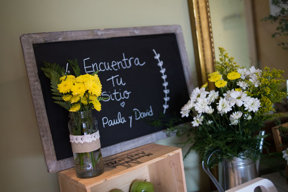 decoracion_bodas_wedding_planner_madrid