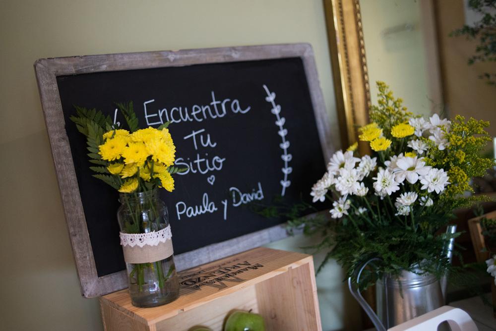 decoracion_bodas_wedding_planner_madrid