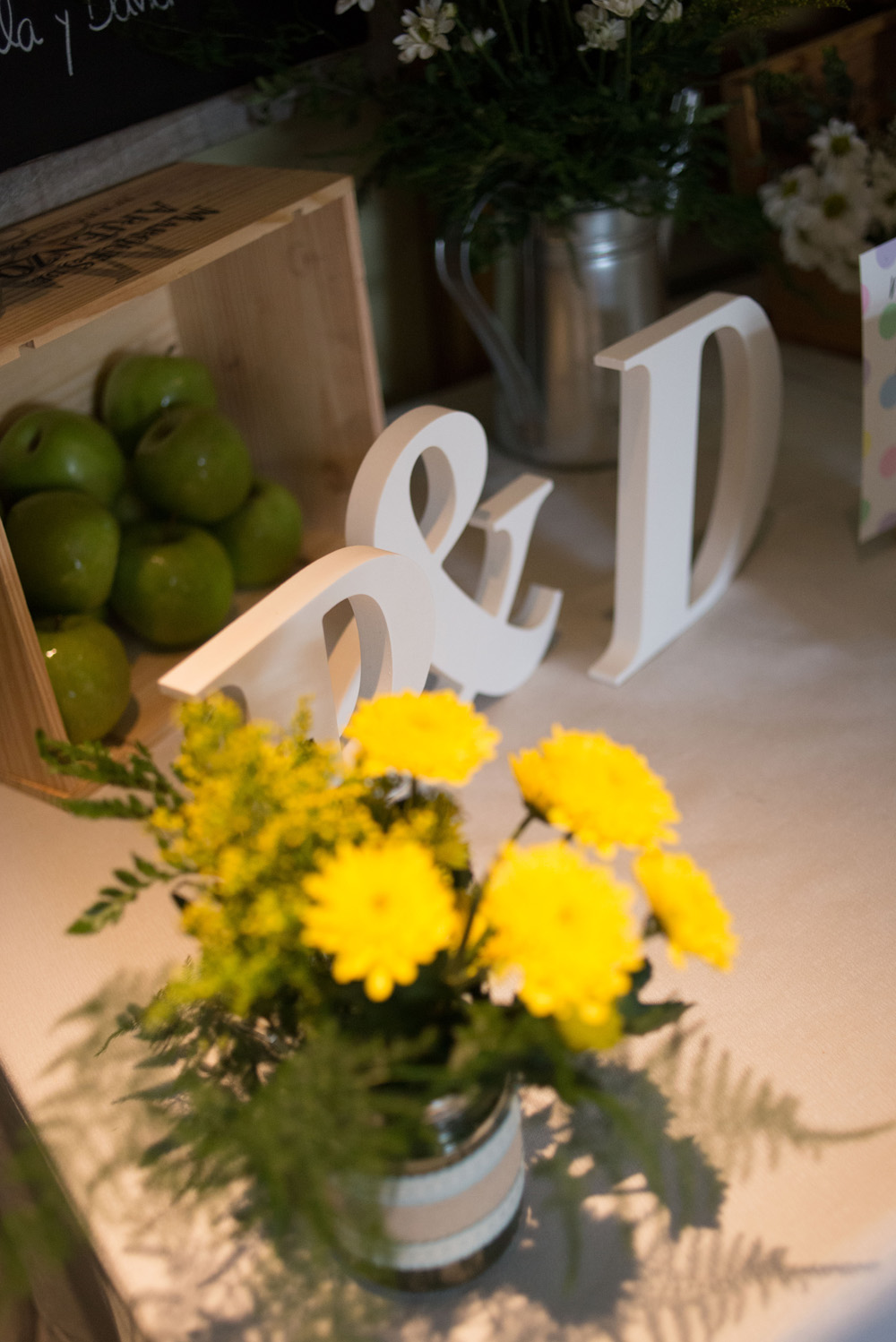 decoracion_de_bodas_madrid