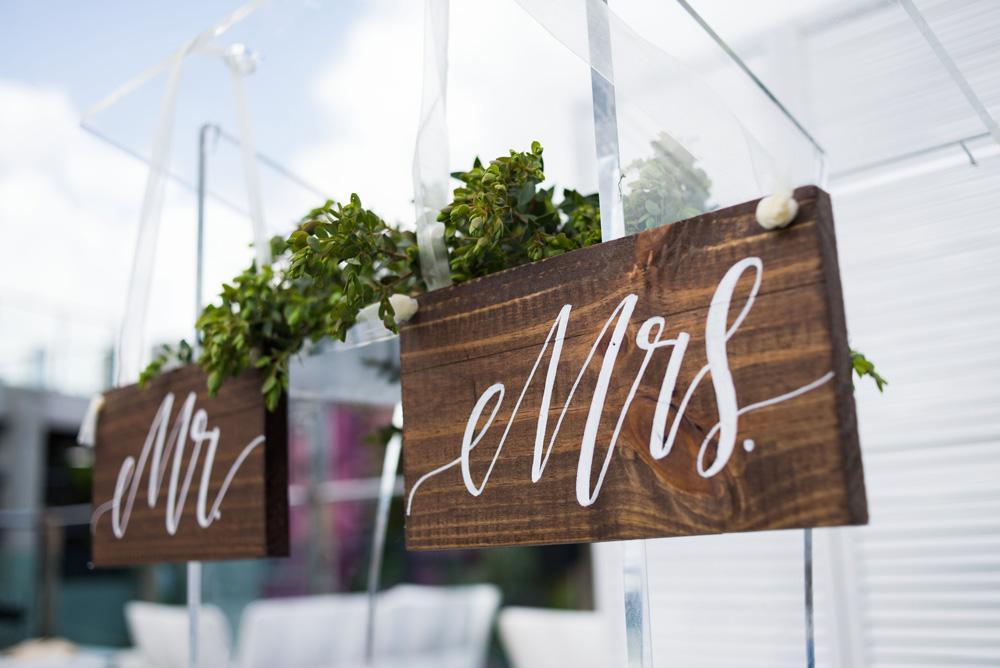 decoracion_de_bodas_madrid_weddingplanner