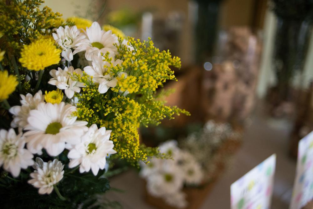flores_boda_weddingplannermadrid
