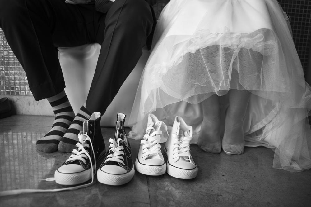 novios_converse_boda_weddingplannermadrid