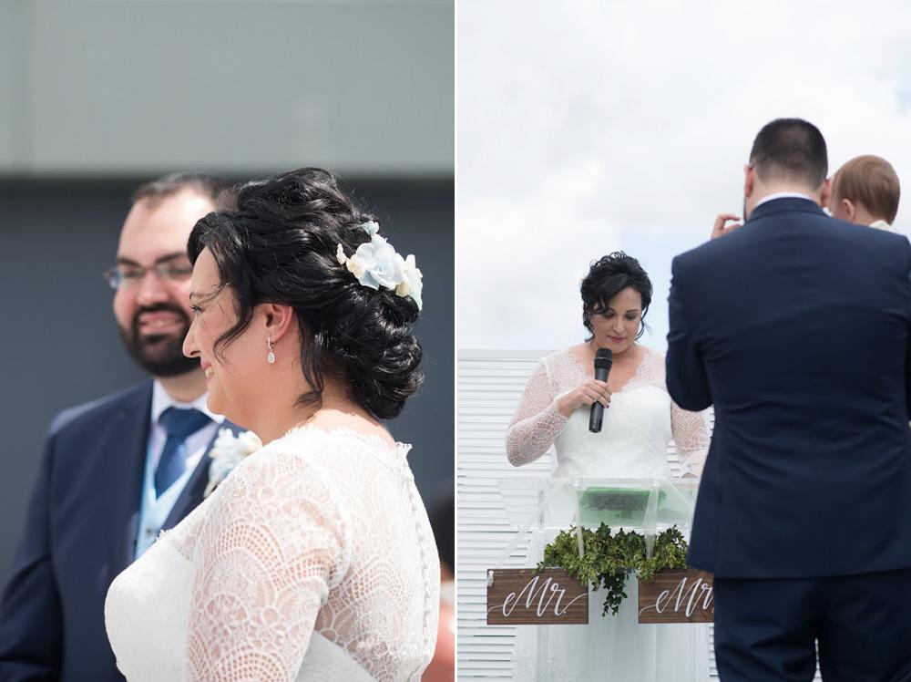 wedding_planner_madrid_
