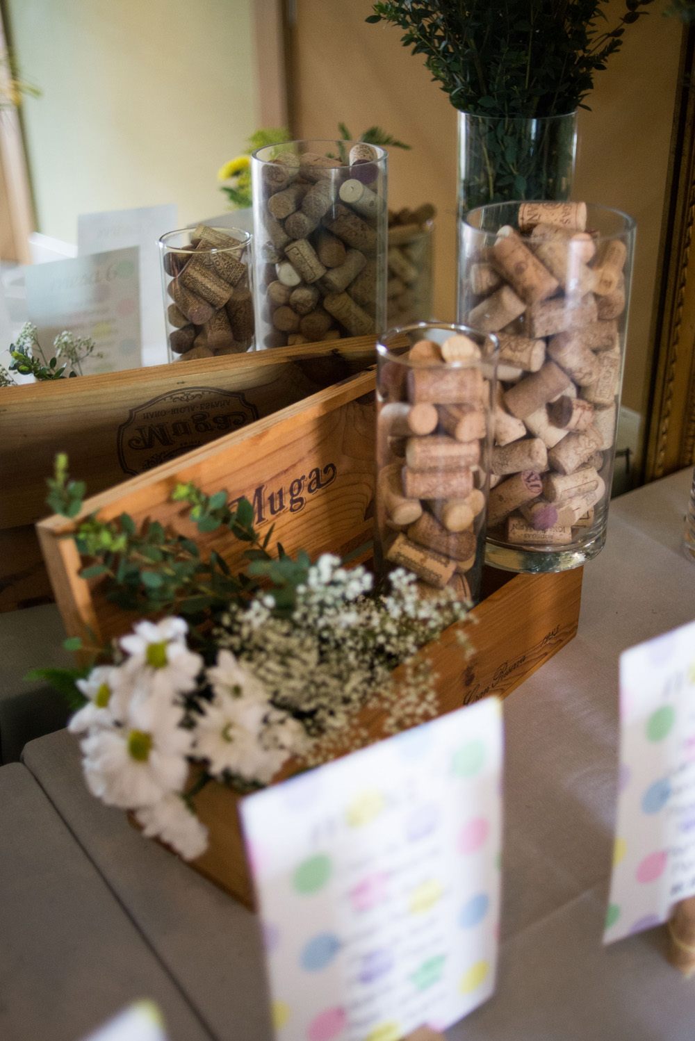 wedding_planner_madrid_decoracion_bodas