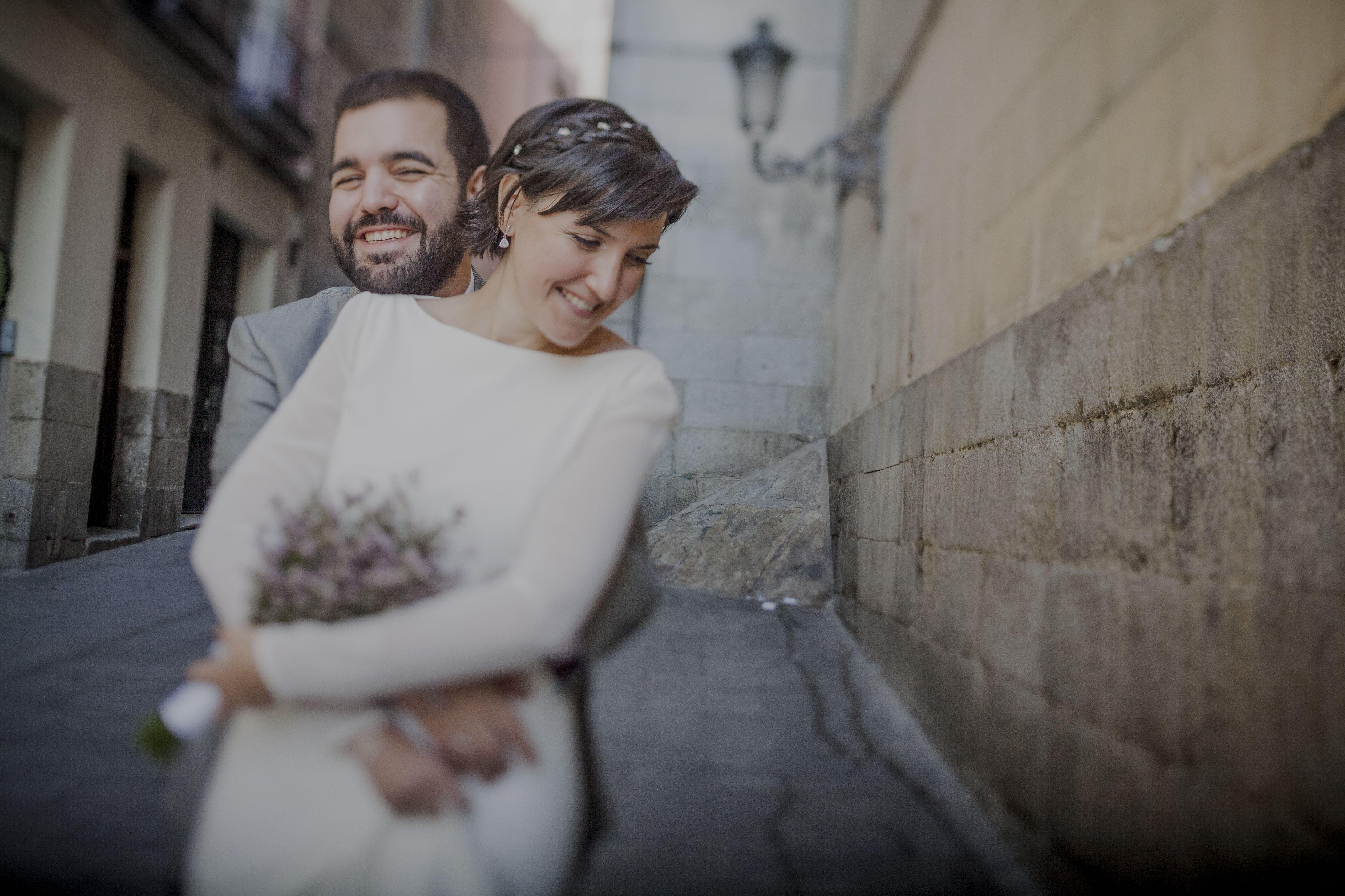 weddingplannermadrid