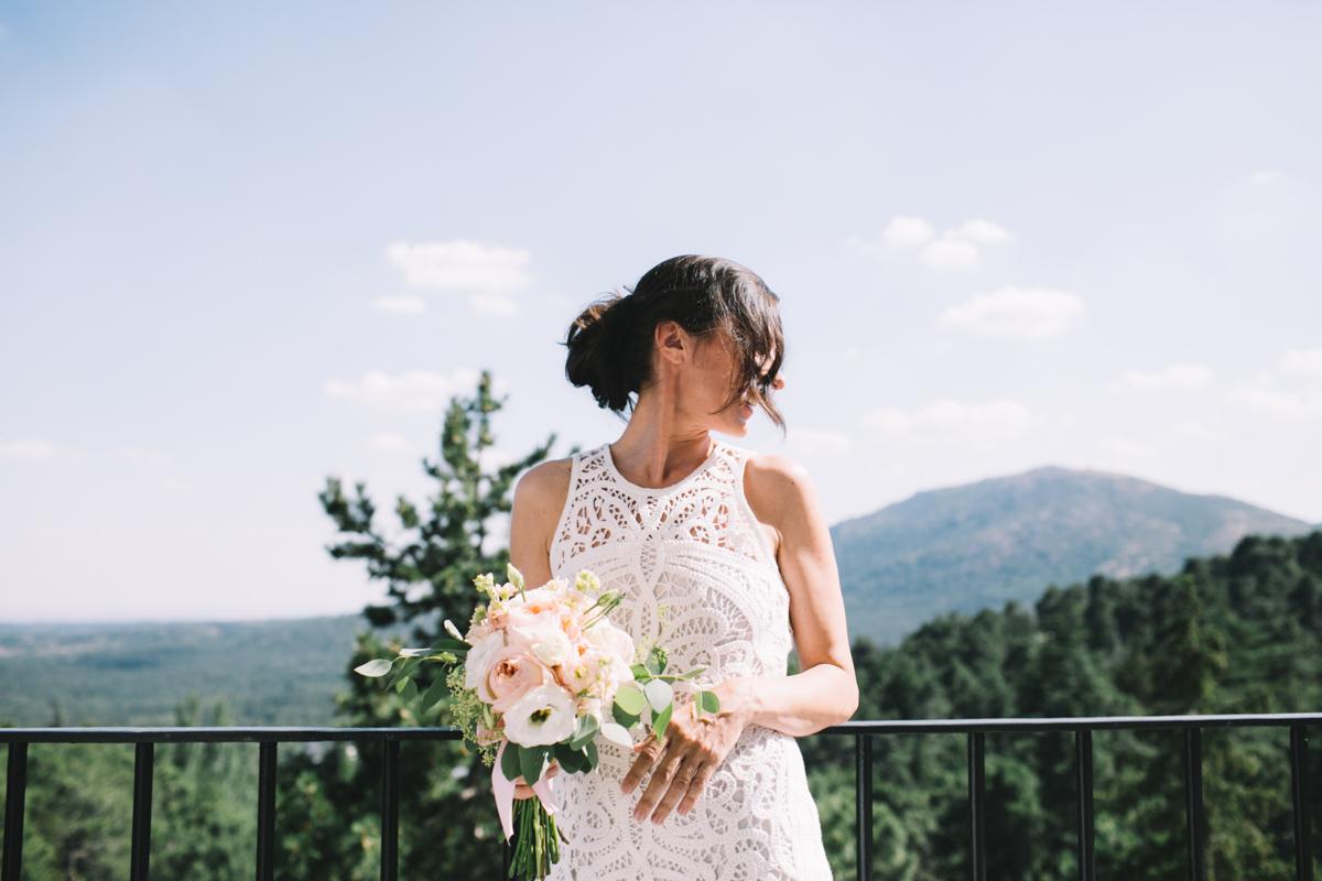 2_ramo_de_novia_wedding_planner_madrdid