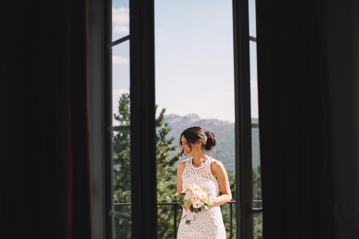 3.novia_wedding_planner_madrid_blog_bodas