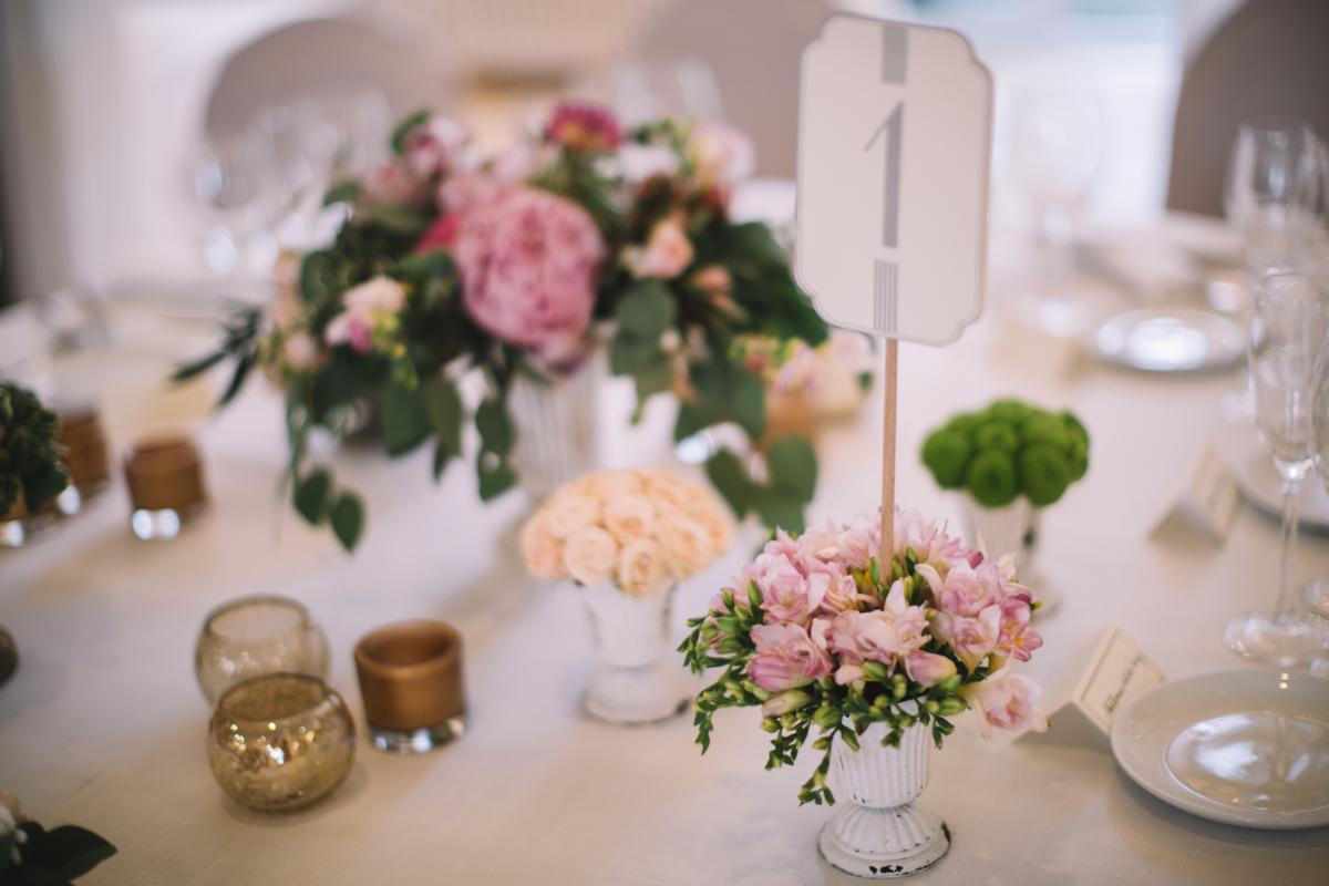 4_centros_mesa_boda_wedding_planner