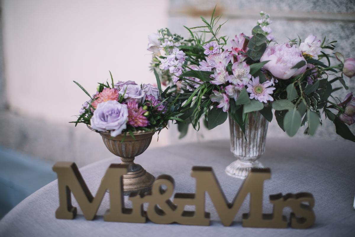 7_wedding_planner_mr_&_mrs