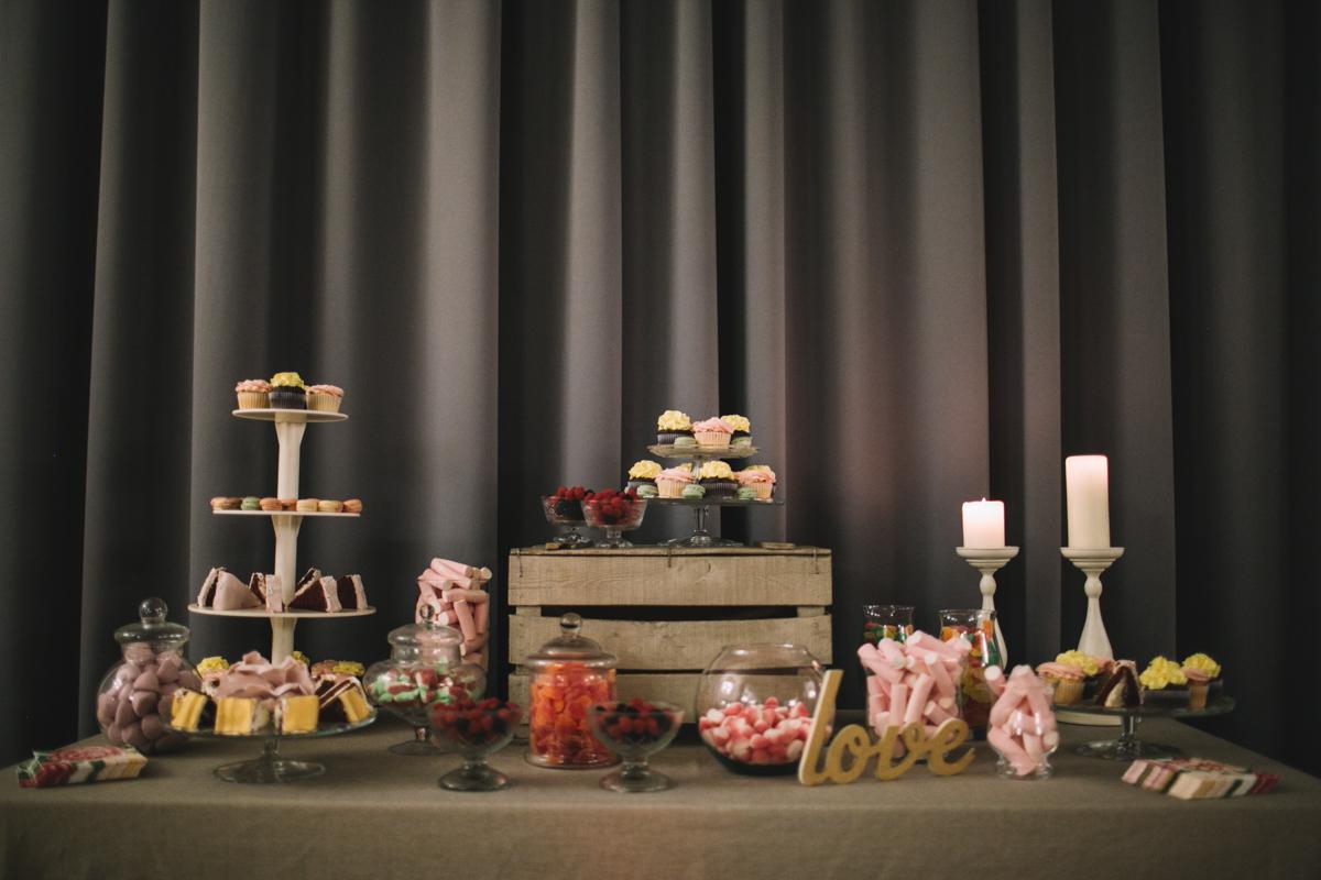 candy_bar_wedding_planner_blog_bodas