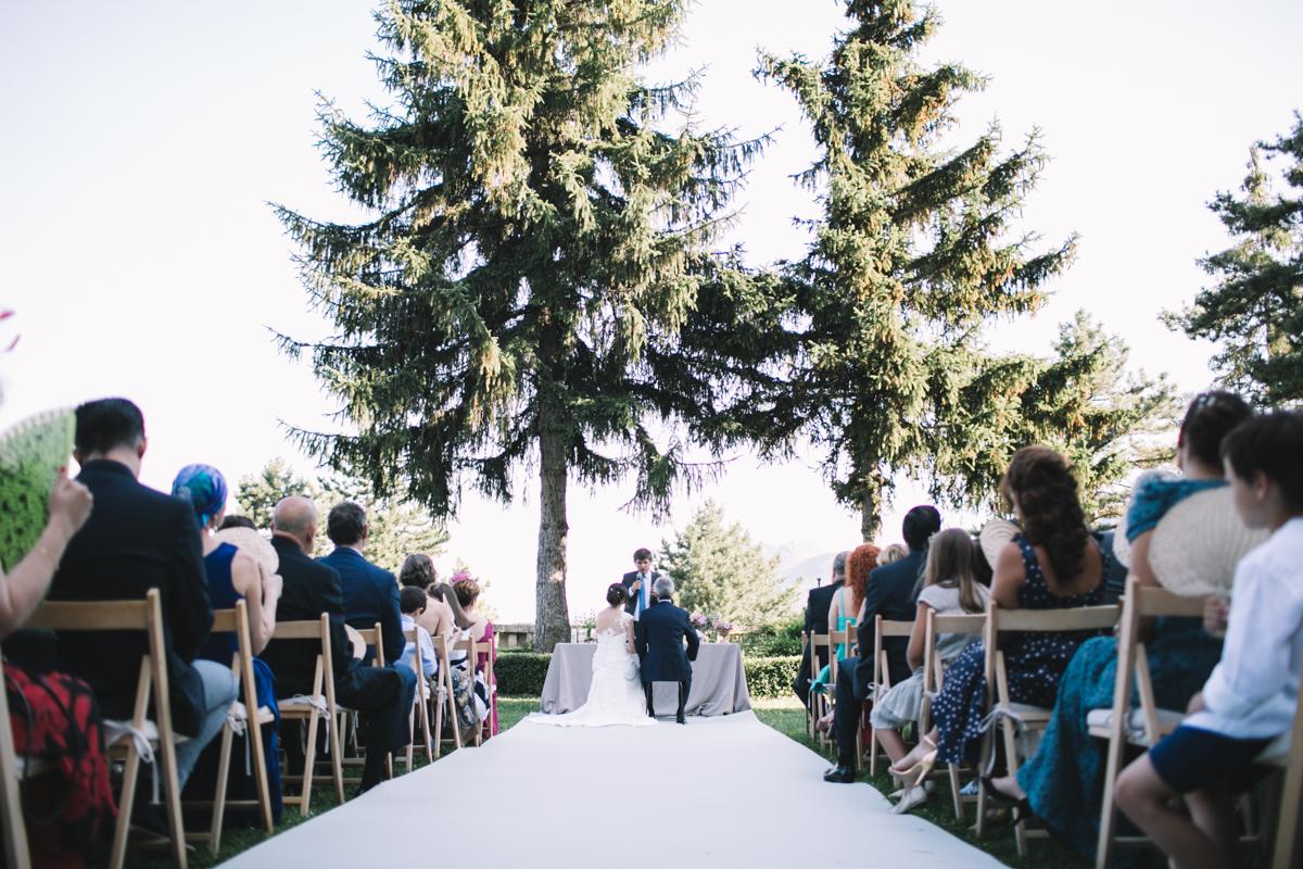 ceremonia_civil_boda_blog_wedding_planner