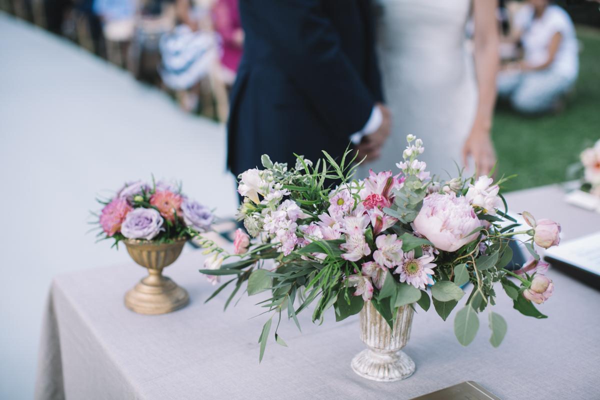 flores_ceremonia_boda_wedding_planner