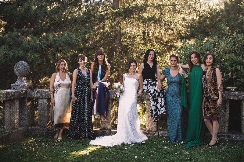 invitadas_boda_novia_
