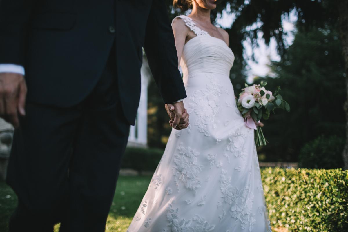 novios_blog_de_bodas_wedding_planner