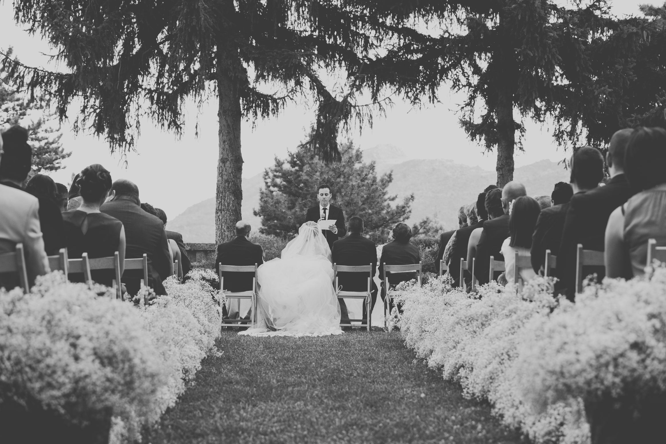 ceremonia_boda_wedding_planner_