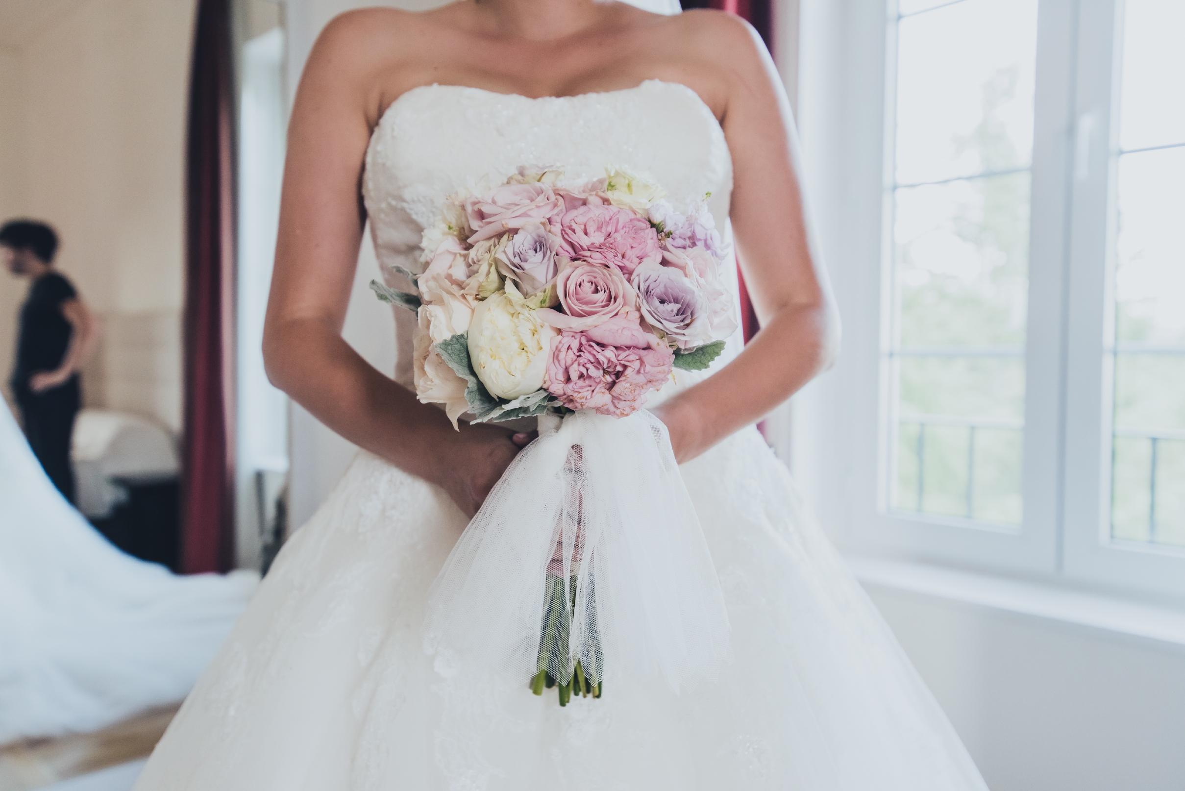 novia_boda_ramo_wedding_planner