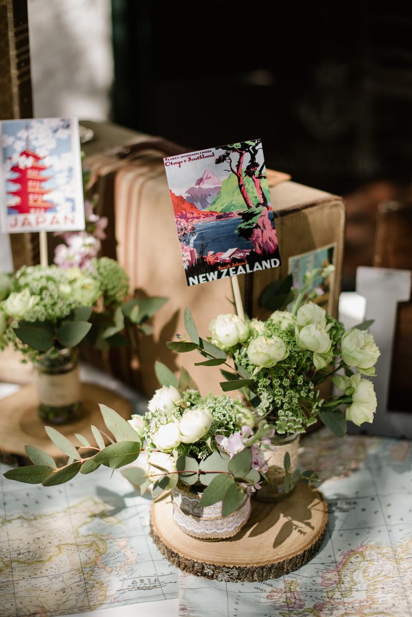 boda_decoración_organización_viajes