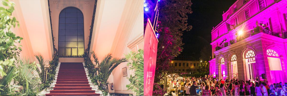 bodas_palacio_santa_coloma