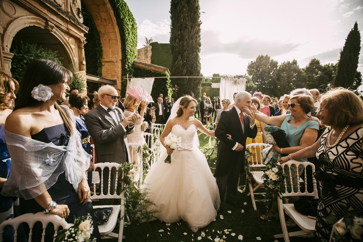 ceremonia_boda