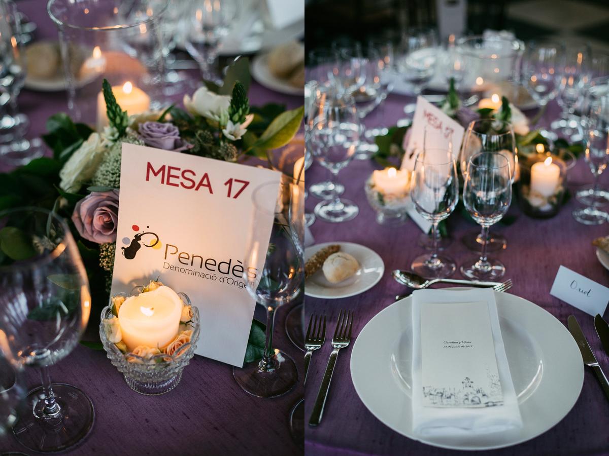 decoracion_mesas_boda