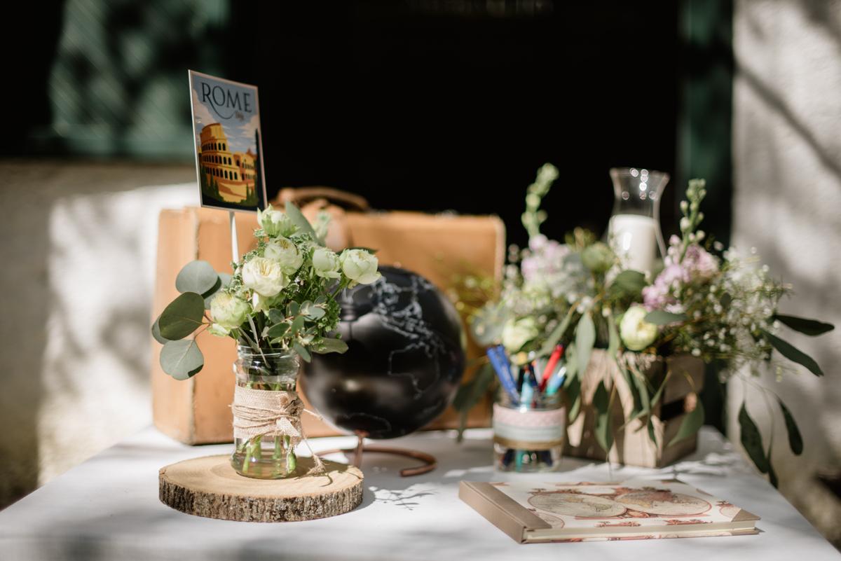 mesa firmas boda_decoracion