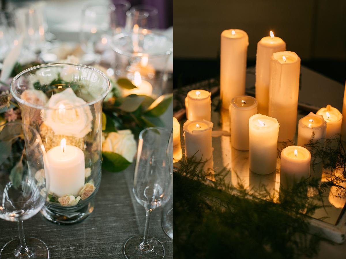 velas_boda_decoracion