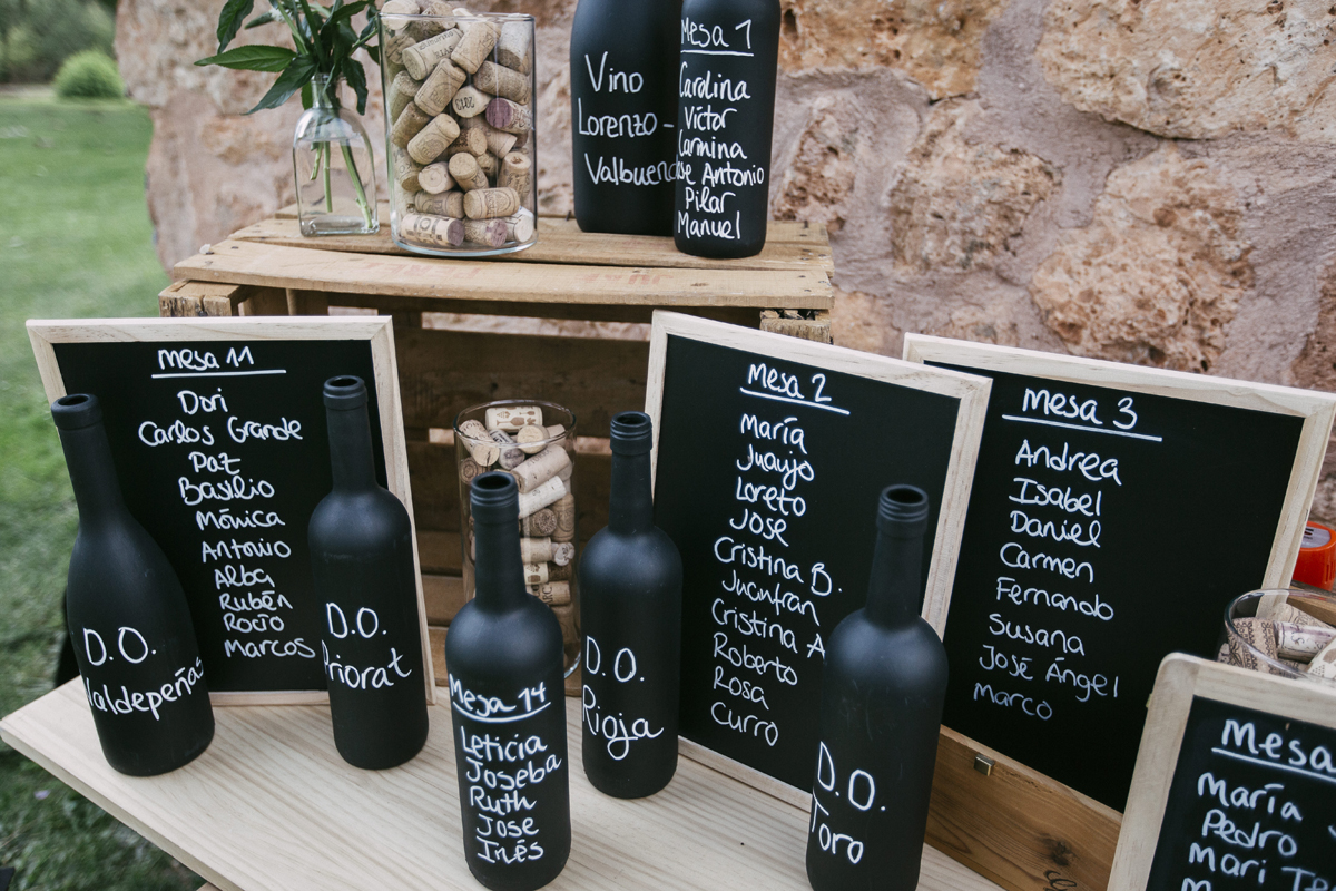 vino_boda_seating_plan