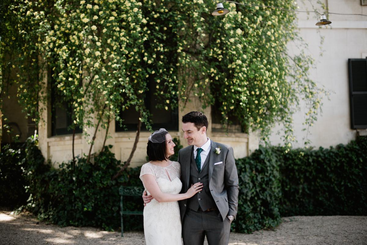 wedding_couple_